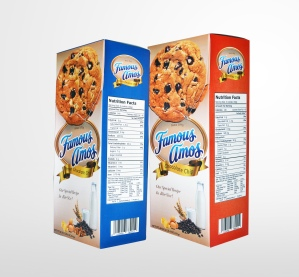 cookies-angle-side