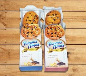 cookies-opened