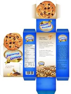 cookies-template-pecan