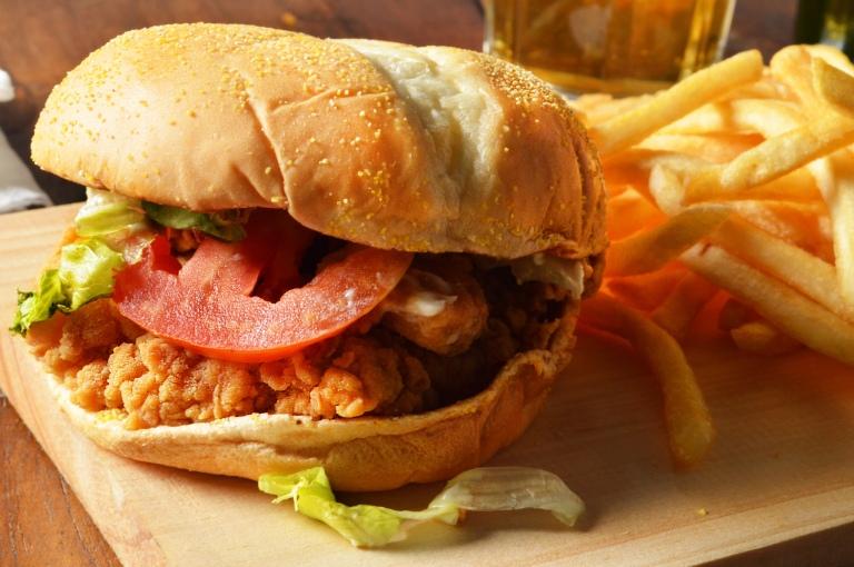 burger4-2
