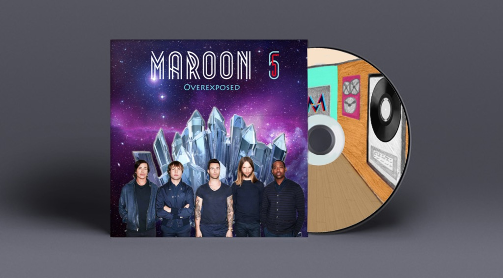 cd-cover-maroon-5-2