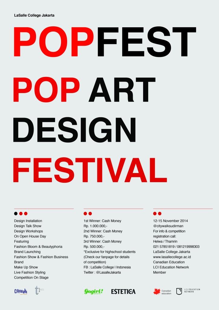 final-popfest-poster