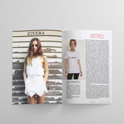zoyera-magazine-ads-250x250