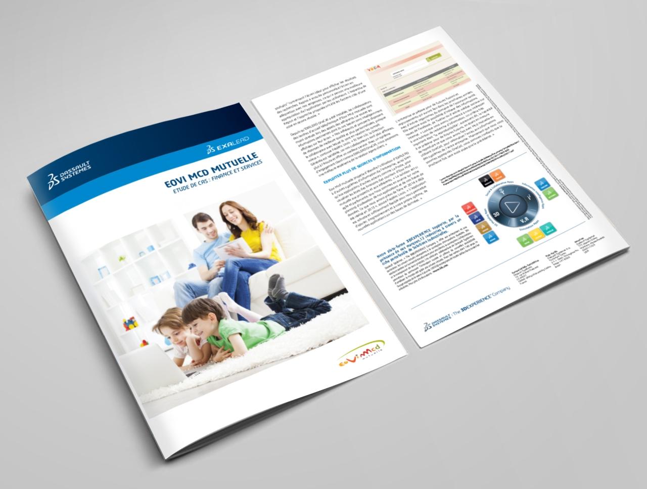 brochure again