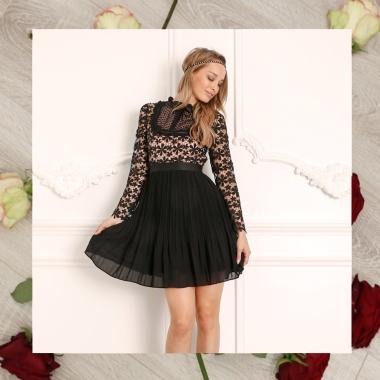 robe-505078-noir