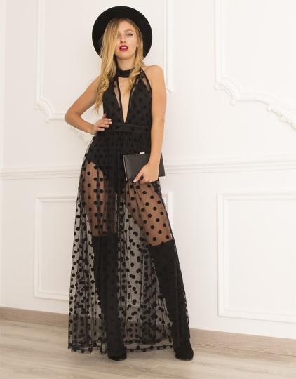 robe-810910-noir-nostock