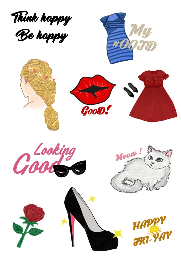 stickers-danity-new