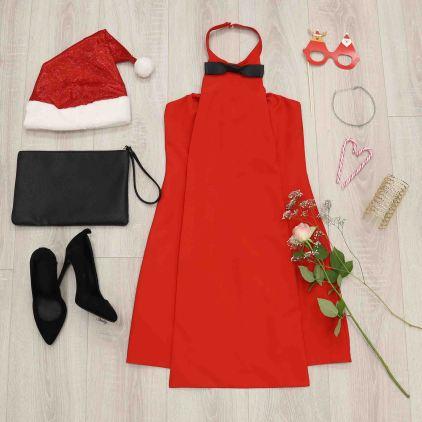 robe-apoline-rouge