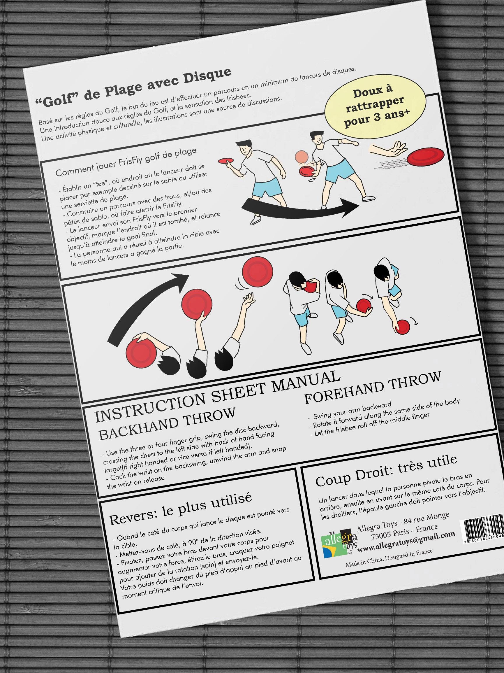 Du 640 manual array illustrations for frisbee manual instructions u2013 michelle rh portfoliochen com fandeluxe Choice Image