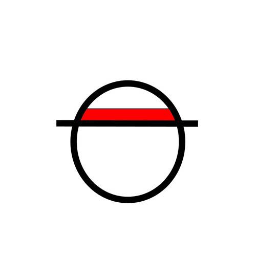 120ennemis logo compressed