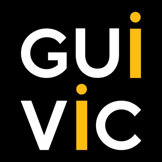 logo GUIVIC black.png