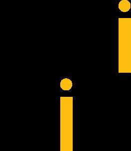 logo GUIVIC Final